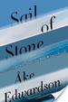 Cover of Sail of Stone