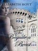 Cover of To Beguile a Beast