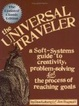 Cover of The Universal Traveler