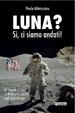 Cover of Luna? Sì, ci siamo andati!