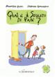 Cover of Qual è il segreto di papà?