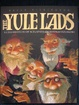 Cover of Yule Lads