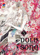 Cover of Doll Song vol. 5