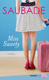 Cover of Miss Sweety