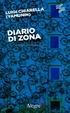 Cover of Diario di zona