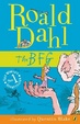 Cover of The BFG