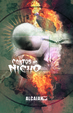 Cover of Contos no nicho
