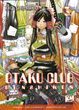 Cover of Otaku Club Genshiken - vol. 3