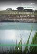 Cover of Cura, preghiera e benessere