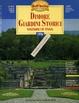 Cover of Dimore Giardini Storici