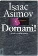 Cover of Domani!