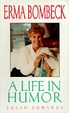 Cover of Erma Bombeck