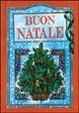 Cover of Buon Natale