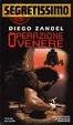 Cover of Operazione Venere