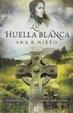 Cover of La huella blanca