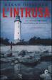 Cover of L'intrusa