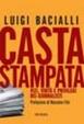 Cover of Casta stampata