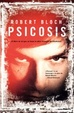 Cover of PSICOSIS