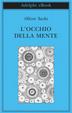 Cover of L'occhio della mente
