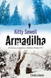 Cover of Armadilha