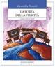 Cover of La porta della felicità