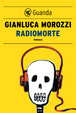 Cover of Radiomorte