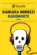 Cover of Radiomorte
