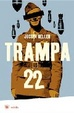 Cover of Trampa 22