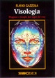 Cover of Visologia