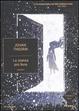 Cover of La stanza più buia
