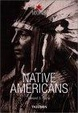 Cover of Native Americans