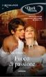 Cover of Fuoco di passione