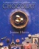 Cover of Chocolat