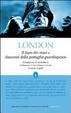 Cover of Il lupo dei mari e Racconti della pattuglia guardiapesca