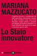 Cover of Lo Stato innovatore