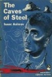 Cover of Caves of Steel