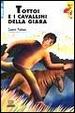 Cover of Tottoi e i cavallini della giara