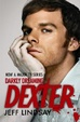 Cover of Darkly Dreaming Dexter TV tie-in