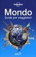 Cover of Mondo