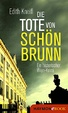 Cover of Die Tote von Schönbrunn