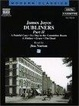 Cover of Dubliners