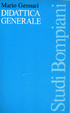 Cover of Didattica generale