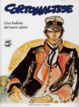 Cover of Corto Maltese - n. 01