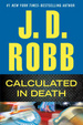 Cover of Calculated in Death