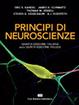 Cover of Principi di neuroscienze