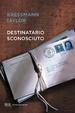 Cover of Destinatario sconosciuto