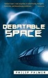 Cover of Debatable Space