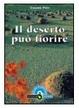 Cover of Il deserto può fiorire