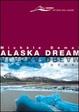 Cover of Alaska dream