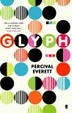 Cover of Glyph